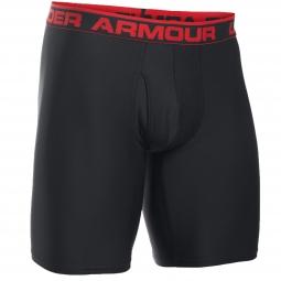 Boxer under armour the original boxerjock 9 m