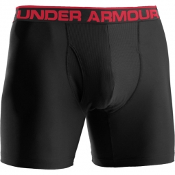 Boxer Under Armour The original Boxerjock 15.2cm