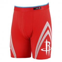 Boxer NBA Stance Essentials Rockets UW