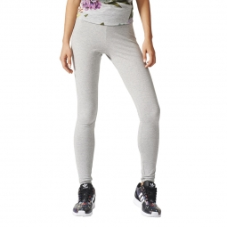Legging adidas originals leggings 34
