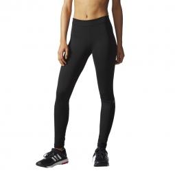 legging Adidas Performance TF Long TGT