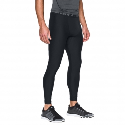 Legging under armour hg armour 2 0 legging xl
