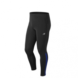 Legging / Collant de sport New Balance Accelerate Tight Printed