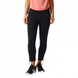 Pantalon de survetement adidas performance glory skinny pant s