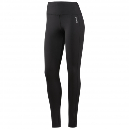 Legging reebok wor pp tight xs