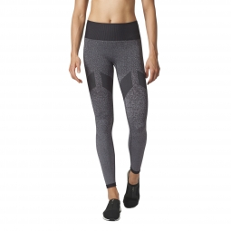 Legging adidas performance tight seamless long l