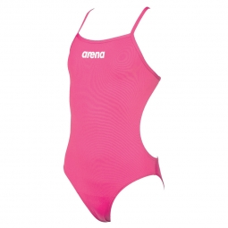 Maillot de bain 1 piece arena g solid lightech jr 8 9 ans