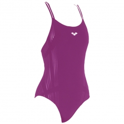 Maillot 1 piece arena millie 38