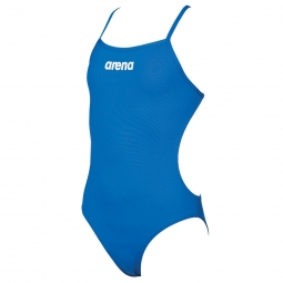 Maillot de bain 1 piece arena g solid lightech jr 6 7 ans