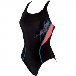 Maillot 1 piece arena descriptio 38