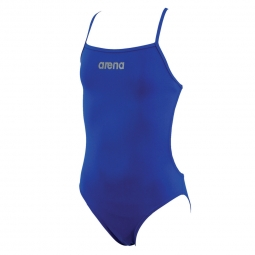 Maillot 1 piece arena mast youth 6 7 ans