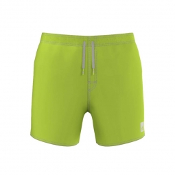 Short de bain adidas performance solid short sl s