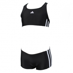 Maillot 2 pieces adidas performance inf ec3s 2pc y 5 6 ans