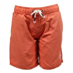 Short de bain o neill o neill surfs out shorts enfant 128 cm