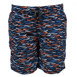 Short de bain enfant o neill o neill thirst for surf enfant 128 cm