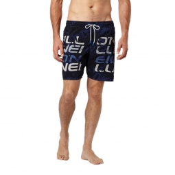 Board short o neill pm stack short s