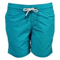 Short de bain o neill o neill vert enfant 140 cm
