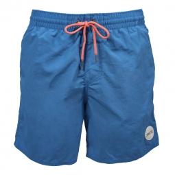 Short de bain o neill o neill vert shorts xxl