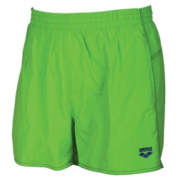 Board short arena bywayx s