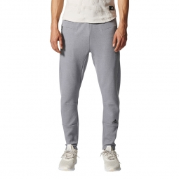 Pantalon de survetement adidas performance id champ pant xxl