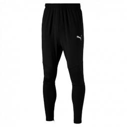 Pantalon de survetement puma football nxt pro pant m