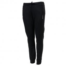 Pantalon de survetement reebok work c trackpants m