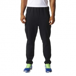 Pantalon de survetement adidas performance sideline pant m