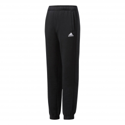 Pantalon de survetement adidas performance coref sweat pant y 5 6 ans