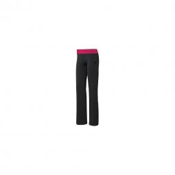 Pantalon de survetement adidas performance pantalon slim ultimate fit xxs
