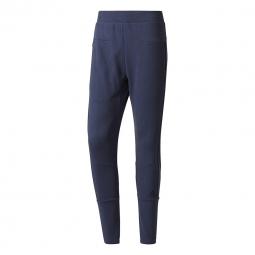 Pantalon de survetement adidas performance id champ pant l
