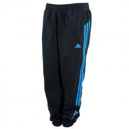 Pantalon de survetement adidas performance pantalon sileno s