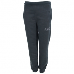 Pantalon de survetement asics prime knit pant s