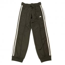 Pantalon de survetement adidas performance w pes pant closed hem 11 12 ans