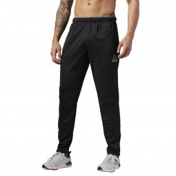 Pantalon de survêtement Reebok Workout Ready Pant
