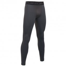 Legging de compression under armour cg armour legging s