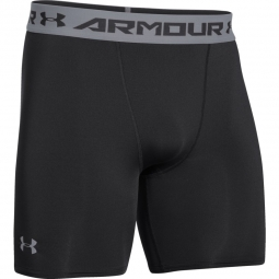 Short de compression under armour hg armour short s
