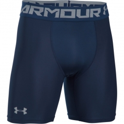 Short de compression under armour hg armour 2 0 compression short xl