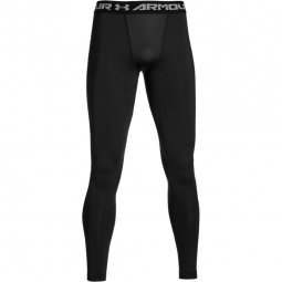 Legging de compression under armour cg armour legging xl