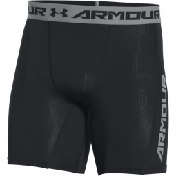 Short de compression under armour coolswitch compression short s