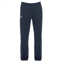 Pantalon de survetement arena tl pant 3xl