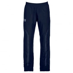 Pantalon de survetement arena tl warm up pant m