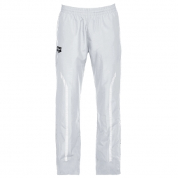 Pantalon de survêtement Arena TL Warm Up Pant