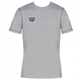 Tee shirt manches courtes arena tl s s tee 3xl