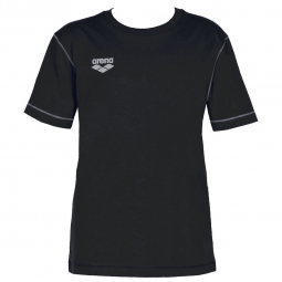 Tee shirt manches courtes arena tl s s tee xxl