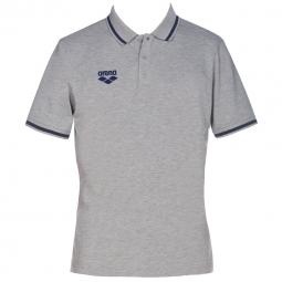 Tee shirt manches courtes arena tl s s polo xs