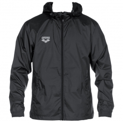 Coupe vent arena tl windbreaker xl