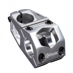 Potence box one delta alu pro 1 1 8 31 8mm l 60mm polish 60