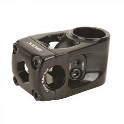 Potence BOX two hollow alu pro 1-1/8'' 22.2mm L 53mm black