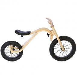 Draisiennes balance bike 3 en 1