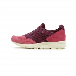 Baskets basses asics gel lyte v 39 1 2